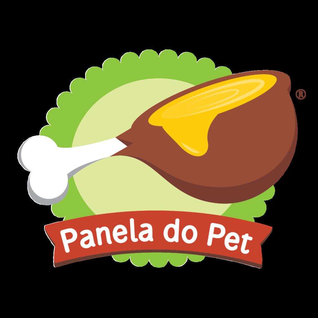 logo_panela_do_pet_RGB_v1.8