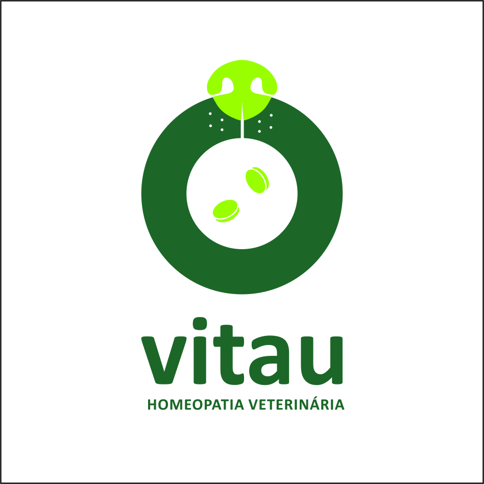 vitauINPI (1)