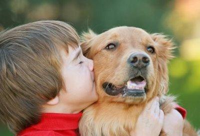 melhor amigo