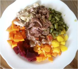 dieta cozida_50p